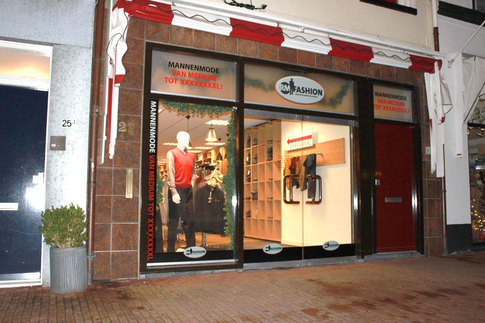 Geerstraat-27-RM-Fashion
