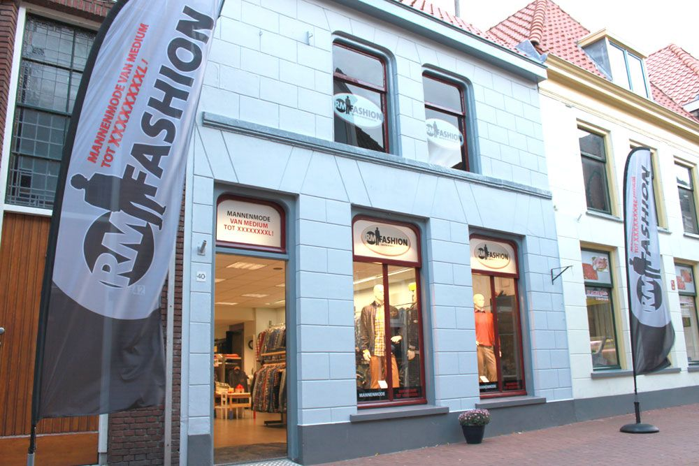 Geerstraat-40-RM-Fashion
