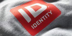 ID Identity bij RM Fashion