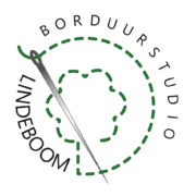 logo-borduurstudio-Lindeboom
