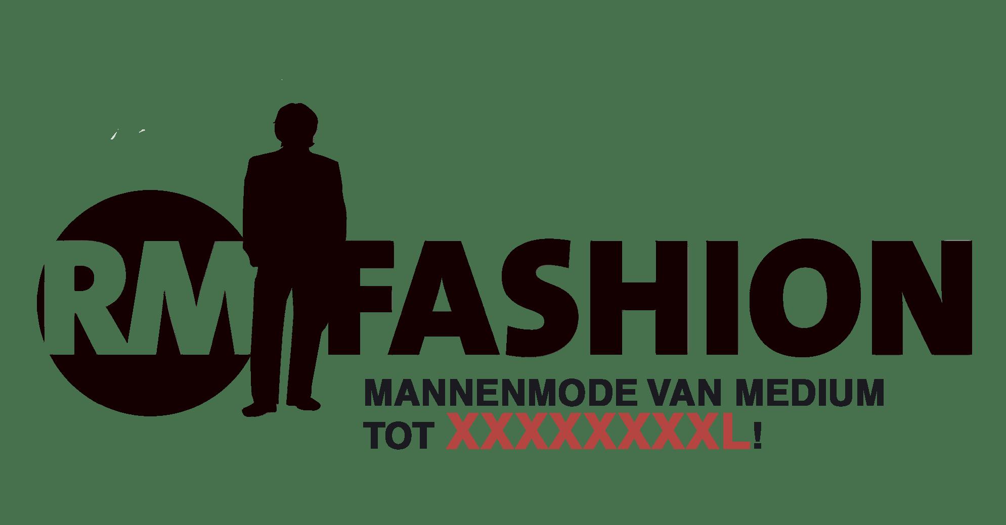 RM Fashion