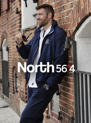 Allsize-north-RM-Fashion