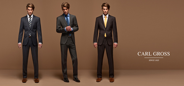 CARL_GROSS-rm fashion