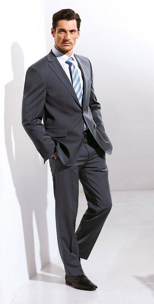 Carl_Gross_kostuums-sakko-RM-fashion