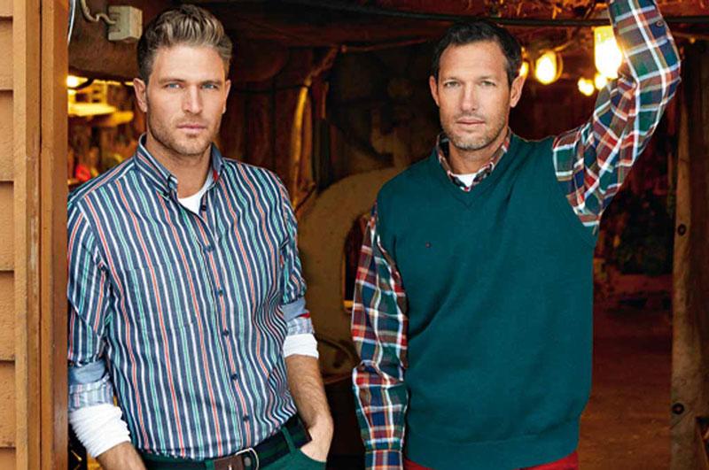 Casa moda rm fashion