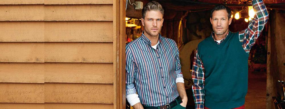 overhemden blouses rm fashion