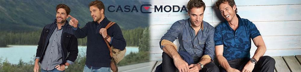 Casa_moda-rm fashion