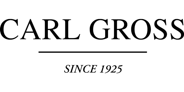 carl_gross rm fashion