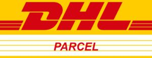 logo-dhl-rm fashion