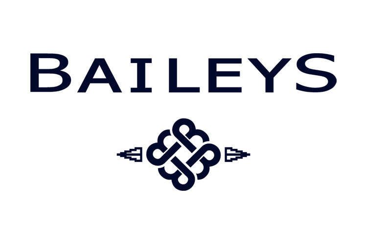 logo-bayleys-rm fashion