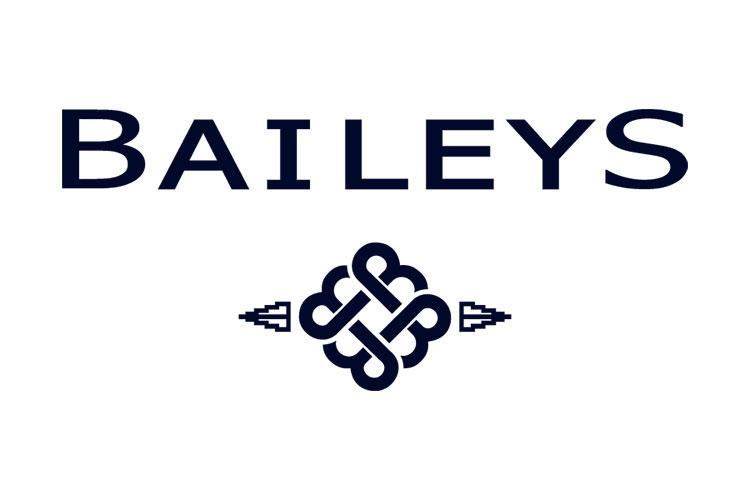 logo-bayleys-rm fashion