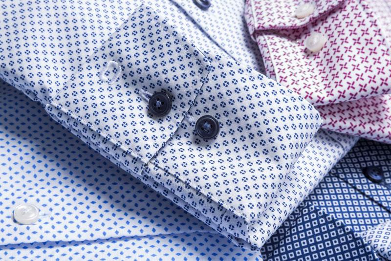olymp-overhemd-rm fashion