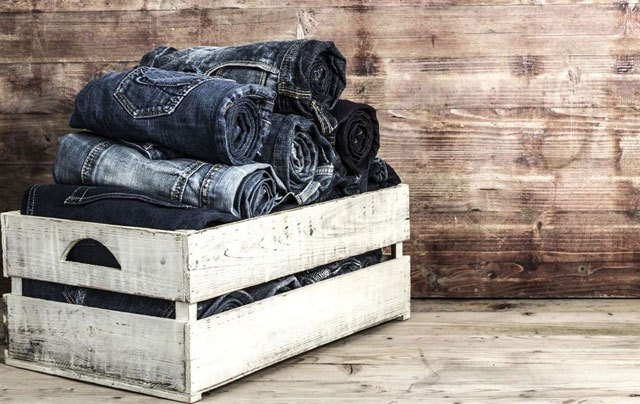 twentyfour seven jeans 24/7 bij RM Fashion