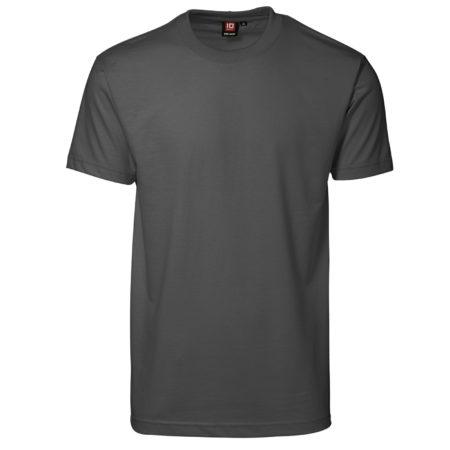 ID Pro Wear T-shirt vanaf €13,95
