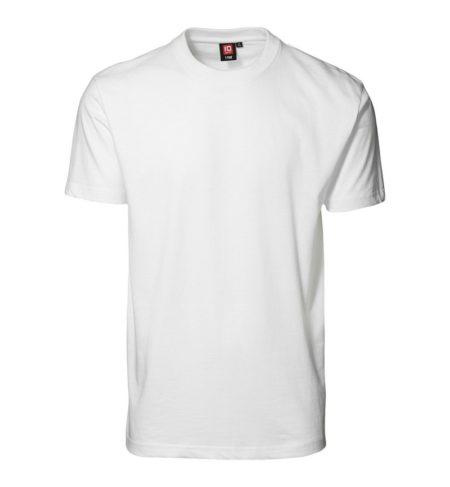 ID T-shirt vanaf € 10.-