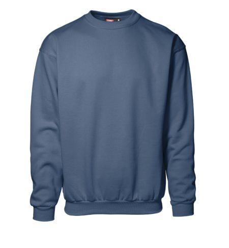 ID Sweat-shirt vanaf €29,95
