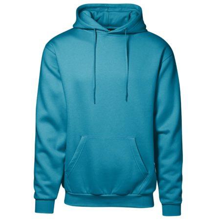 ID Hooded sweatshirt vanaf €39,95