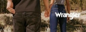 wrangler 3