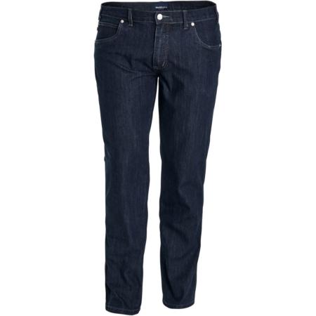 Jeans denim 99830
