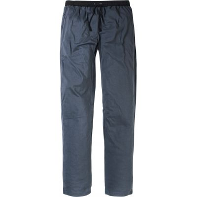 Pants 99816 pyama