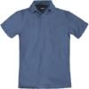 Polo 99011 0555 Blue Melange