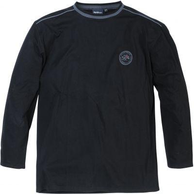 pyama shirt 99815