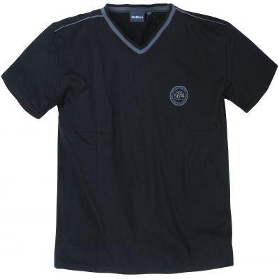 pyama t-shirt 99818